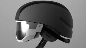 数据揭示滑雪戴头盔的效果