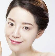 秋冬皮肤保养三部曲 保湿滋润与抗衰老