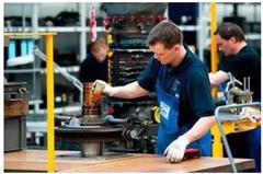 德国中国商会发布《2016投资德国指南》