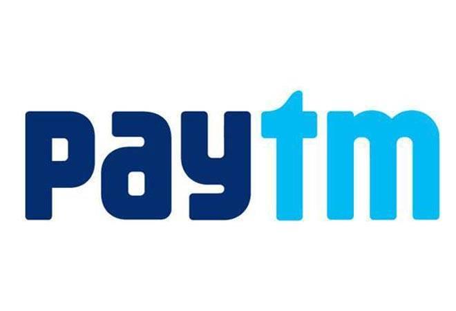 阿里投资印度支付平台Paytm惹争议
