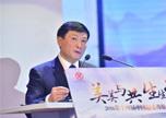 彭智辅:坚守品质 匠心制造是企业发展根本保证