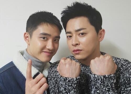 韩本土影片《哥哥》卖座 预售率高于《神奇动物》