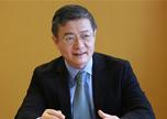 尹旭东:降低药价 仿制药质量提高是关键