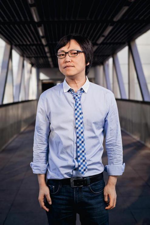 蓝港王峰:对于创业者,上市是更大的A轮融资