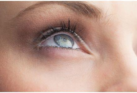 法媒提出五大建议 有效帮助缓解眼睛疲劳