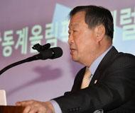 平昌冬奥会预算再增135亿元 滑雪场地无积雪?