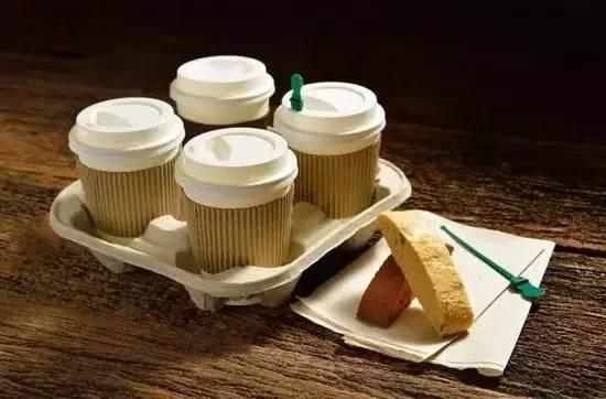 吃货们注意 车内有4类食物会威胁行车安全