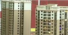 武汉11月查处32家开发商违规售房