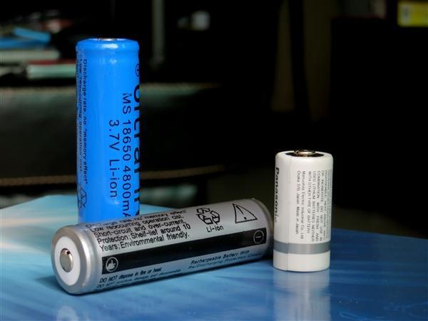 你敢用吗?这种用核废料造出的电池续航超1万年