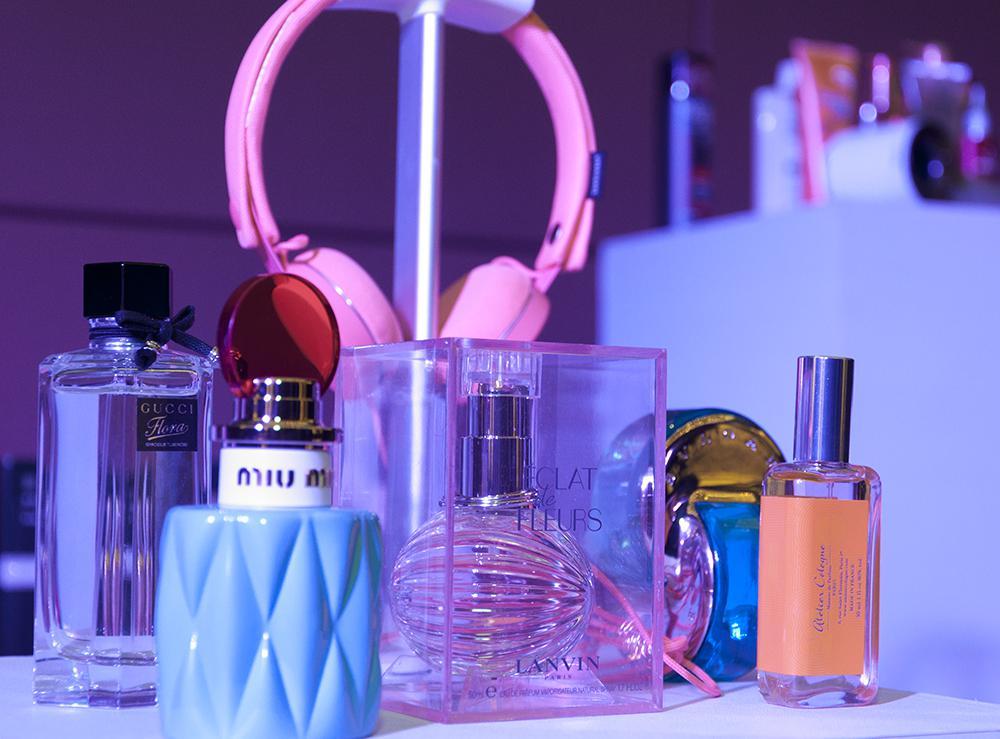 爱丽时尚臻美智选 引领美妆数字营销新趋势