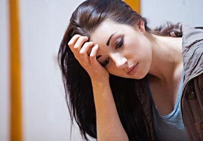 乳腺增生怎么治疗最好 得了乳腺增生需提高警惕