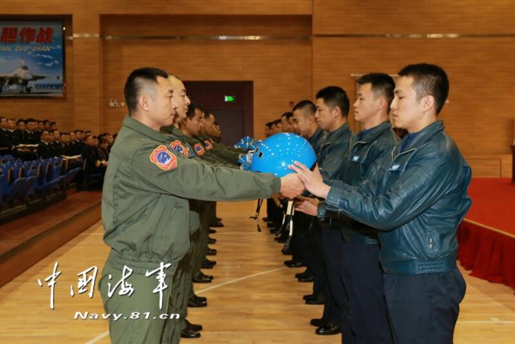 全球军事化指数评选:中国排第91位 美国31位yolo雪梨枪4p百度云