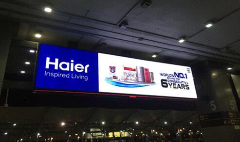 海尔在印度发布新智能微波炉 添加炉内保温功能