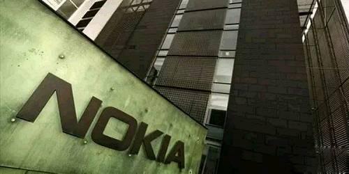 诺基亚重回中国市场 昔日手机霸主能否东山再起?
