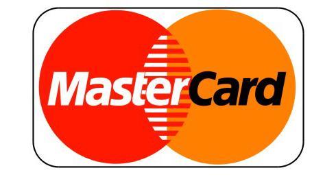 Mastercard研发AI技术精确识别交易诈骗