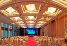东莞酒店业痛苦转型 或变养老项目或出租菜地