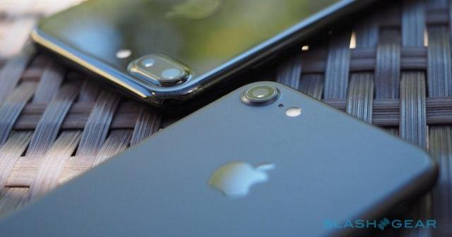 外媒说这些是iPhone 7上的最佳配件 有几款真不错
