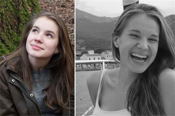 欧盟资深官员女儿被阿富汗17岁难民强奸杀害
