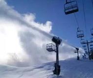 你真的了解雪场吗?中国滑雪场分布现状特点解析