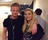 牛津22岁学生滑雪胜地豪饮 心脏病发当晚暴毙