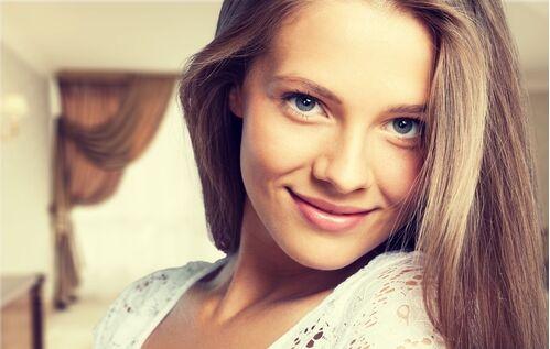 日媒教你防止出油脱妆的3个专业技巧