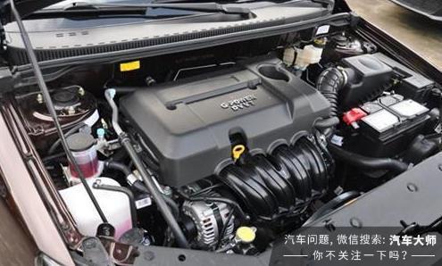 寒冷对蓄电池有多大影响?不止不好着车那么简单