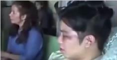 泰国:明星保镖围殴将领儿子涉事酒吧被拆除