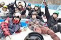 美女人妻与王思聪滑雪 大量私照曝光