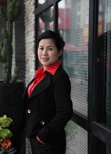 徐小艳辽宁省人大代表资格被公示为无效