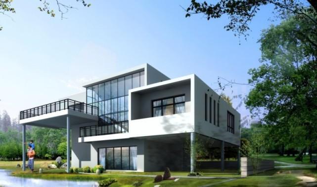 山西将允许消费者先租后买商品住房 租金可抵扣房款