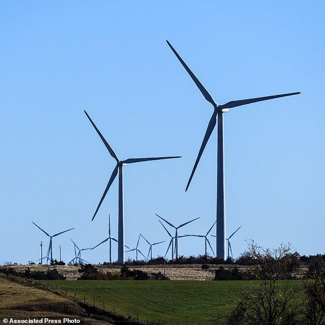 谷歌宣布2017年基本实现再生能源供电全覆盖