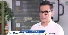 艾问李国庆:多品类扩张、创业夫妻店都应该尽力