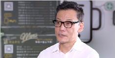 艾问李国庆:创始人该如何判断行业大势?