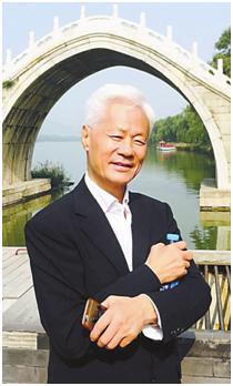 纪念孙中山先生诞辰150周年旅欧侨胞访谈录