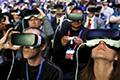 风投警告VR将大规模洗牌:花钱应更明智
