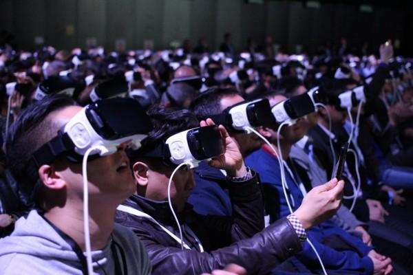 硅谷严重警告VR凛冬将至:20人团队到2020年应还是20人