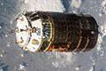 太空垃圾近乎饱和:日本发射飞船清理