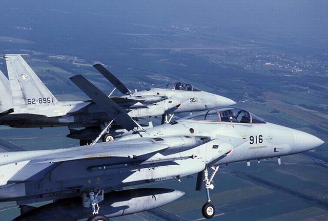 国防部:日本自卫队对中方飞机发射干扰弹 - 春华秋实 - 春华秋实 开心快乐每一天