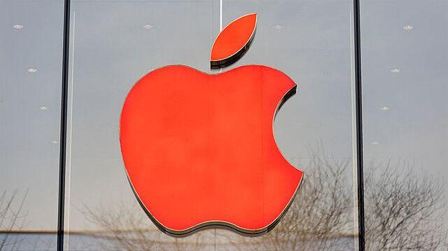 下一代iPhone外观设计不变 或仅增加红色?