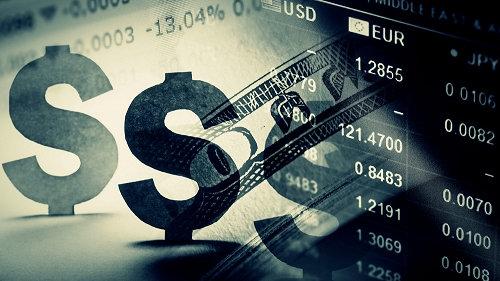 结构改善是中国资本市场稳定发展的基础