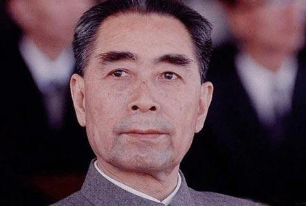 61年中国婉拒苏联借百万吨粮真相:翻译错字