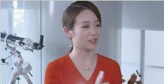 艾问韩坤:互联网时代的战略狩猎者