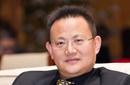 中国社科院信息情报研究院院长张树华