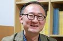 韩国外国语大学全球安保合作中心主任黄载皓