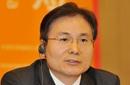 韩国《东亚日报》国际部部长河宗大