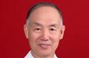 国防大学战略研究所原所长、海军少将杨毅