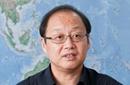 房宁 中国社会科学院政治学研究所所长