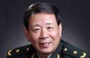 罗援 中国战略文化促进会副会长兼秘书长、少将