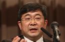 中国社科院法学所副所长莫纪宏