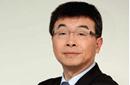 """前台湾""""立法委员""""、台湾经济研究院董事邱毅"""